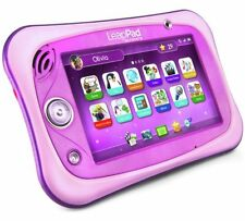 LeapFrog LeapPad Ultimate Tablets Comes The LeapPad Ultimate The Newest In Pink