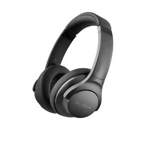 Soundcore Life Active Noise Cancelling Over-Ear Wireless Headphone Hi-Res Audio