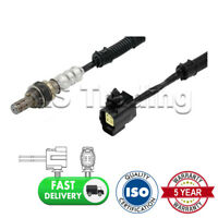 FRONT 4 WIRE OXYGEN O2 LAMBDA SENSOR DIRECT FIT FOR MAZDA 323 F P 1.5 1.6