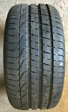 1 Sommerreifen Pirelli Pzero TM MO 255/35 R19 96Y Demo 39-19-6b