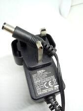 OEM AC-DC Adapter ADS18B-D 220082 DSL36224190 OEM-ADS 18-A 22V 818mA DC PSU
