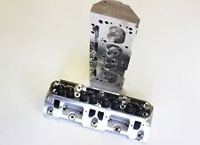 CHRYSLER SMALL BLOCK 360-340-318 ALLOY CYLINDER HEAD COMPLETE BOLT ON BRAND NEW