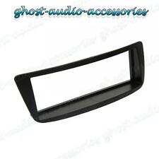 CITROEN PEUGEOT TOYOTA CD Estéreo De Coche Facia Adaptador Fascia Surround Placa Panel