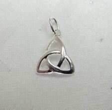 Charm (s) de charms de joyería de plata de ley, símbolos