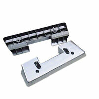 New Goodmark Set of LH & RH Front Door Armrest Base Fits Chevelle GMK401092362P