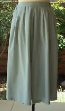 Anokhi Women's Shaolin Trousers,100% Organic Cotton