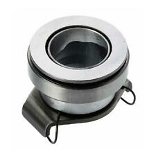 SACHS Clutch Releaser Bearing 3151 040 131 FOR 2 Series 2500-3.3 2000-3.2 5 1500