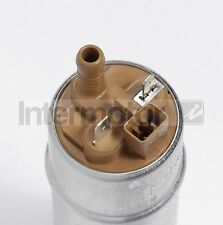 Fuel Pumps BMW X5: InterMotor; 38909