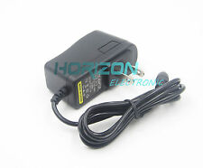 Ac 100-240V to Dc 5V 1A Switching Power Supply Converter Adapter Us Plug new