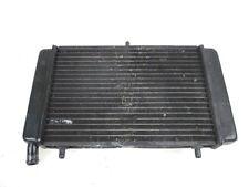 RADIATEUR APRILIA RS 125 2003 - 2005 AP8102704 RADIATEUR