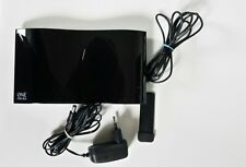 One for All DVB-T Designantenne SV9323