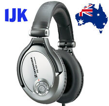 Sennheiser PXC 450 Headphones, Noise Cancelling,Travel, NoiseGard 2.0,Audiophile