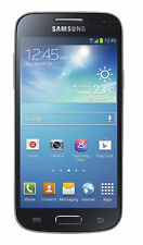 Samsung Galaxy S4 Mini Gt-i9195 4g Unlocked 8gb Black
