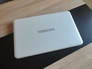 Toshiba Satellite C855-2FM Notebook Intel Pentium B960...