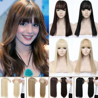 Black Brown Blonde Women Silk Base Topper For Human Hair Top Piece Natural Line