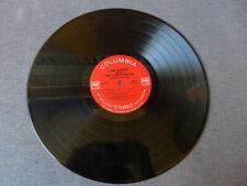 Vintage LP Vinyl Record - Jim Nabors Sings The Lord's Prayer - Columbia