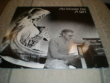 ART RESNICK TRIO - A GIFT = WITH PRESS PACK