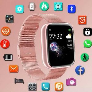 Top Smart Watch 5