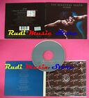 CD singolo The Beautiful South Dumb cd 2 566 755-2 DIGIPAK no lp mc(S20)
