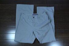 Men's SILVER JEANS Khaki Cargo Pants - Size 31