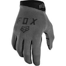Gants De Vtt Fox Ranger Glove Gel Pewter