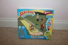 Wham-o  SLIP  N SLIDE  Wave Rider  with Bonus Slide Boogie Board New