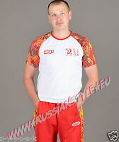 """Bosco Sport """"RUSSIA 2018"""" FIFa World cup TEAM, Collection -2038WR-"""