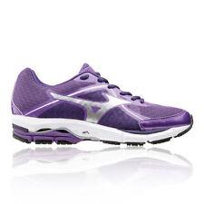 Chaussures de fitness, athlétisme et yoga Mizuno pour femme