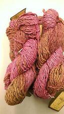 Araucania Tolhuaca Multi   # 1640      6 x 100g  (600g)