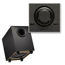 REPLACEMENT Subwoofer ONLY for Logitech Z213 Speaker System  (IL/RT6-12086-98...