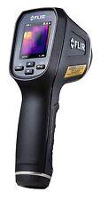 FLIR TG165 Imaging IR Thermometer, Resolution: 4,800 Pixels (80 x 60)
