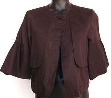 Vertigo Suits Blazers For Women For Sale Ebay