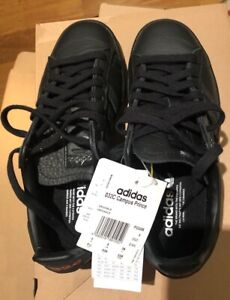 Adidas 032C Campus Prince Originals. Uk Size 5. Boxed Brand New With All Tags