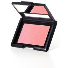 E.l.f. ELF Blush-Twinkle Pink