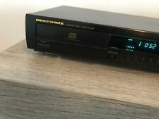 Marantz CD 53 CD-Player Compact Disc Player.