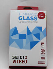 Seidio VITREO Tempered Glass Screen Protector for Google Pixel