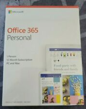 Office 365 Personal QQ2-00728
