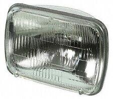 Wagner H6054 Dual Beam Headlight