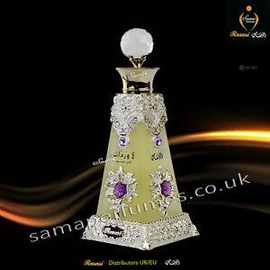 Arba Wardat Arabian Perfume Spray 70m - Authorised Distr of RASASI UK Best Price
