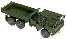 """Roco H0 05061 Mini carro armato Kit di costruzione """"MAN 453"""""""