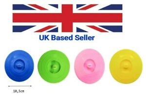 Silicone Cup Lids; Drink Cover; Anti-dust Airtight Seal Mug or Glass Cover