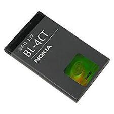 Original Nokia BL-4CT 2720 fold, 5310, XpressMusic, 6600 fold, 6700 Akku Accu