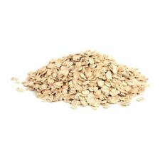 SUMA COMMODITIES | Oats - Porridge Flakes | 25 kg