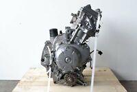 2012 HONDA NC 700X RC61e- COMPLETE ENGINE MOTOR
