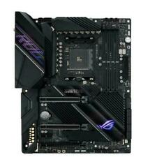 ASUS ROG Crosshair VIII Dark Hero AMD X570 DDR4-SDRAM AM4 ATX Scheda Madre (90MB1760-M0EAY0)