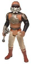 Star Wars Action Figur 69622 – Lando Calrissian As Skiff Guard