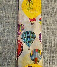 New Marvel Tissue Paper Gift Tissue Hot Air Balloon Designs USA