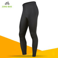 Womens Cycling Clothing Bike Bicycle 3D Silicone Padded Riding Tights Pants