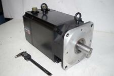 WARNER ELECTRIC BRUSHLESS SERVO MOTOR # BL-200-001  CONT. KE 78   NEW!