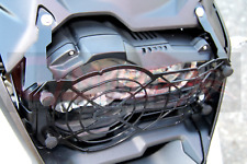 BMW R1200GS LC/ R1250GS and Rallye LED Headlight Guard Made in GB